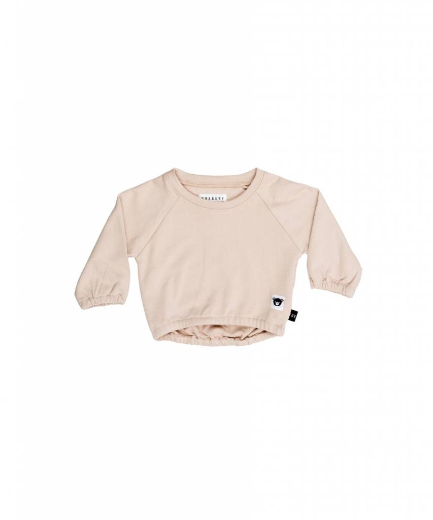 HUX BABY Play Top