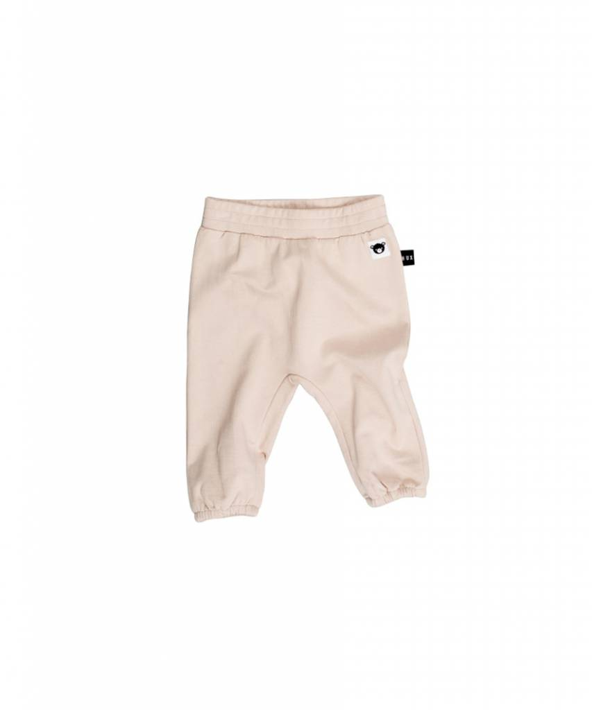 HUX BABY Play Baby Pant