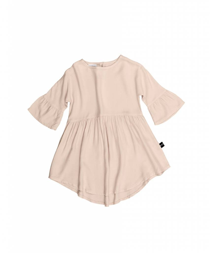 HUX BABY Woven Dress
