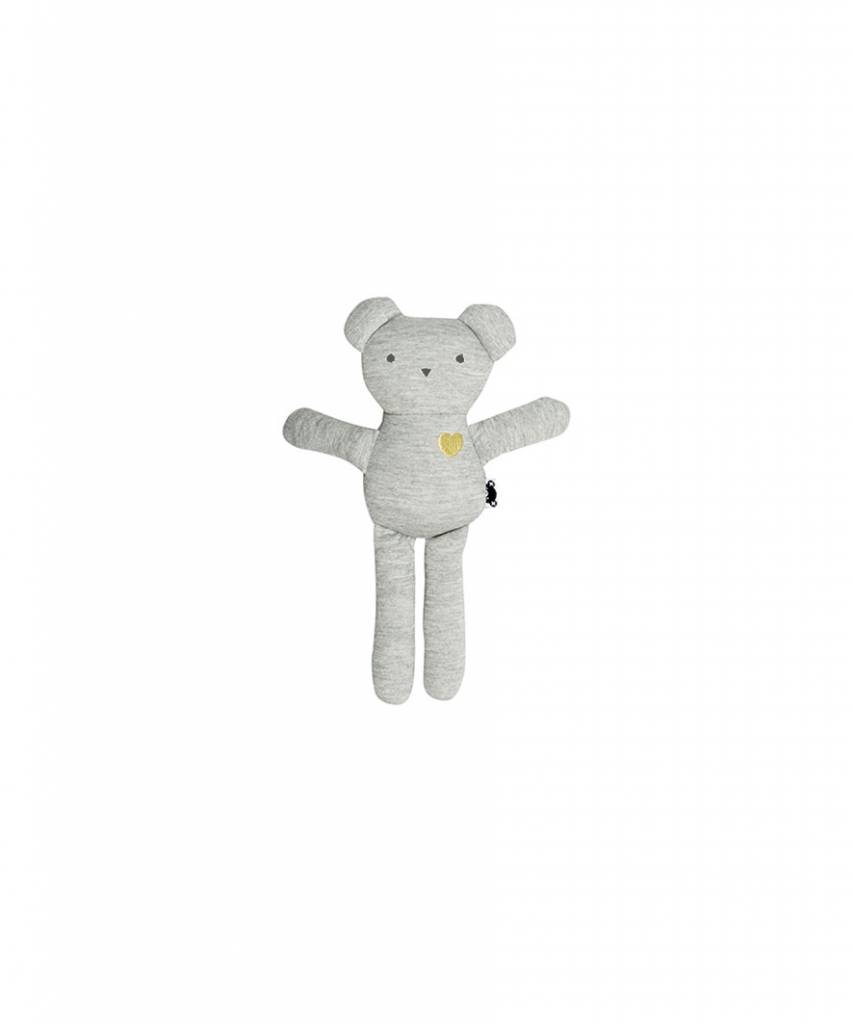 HUX BABY Bear Toy