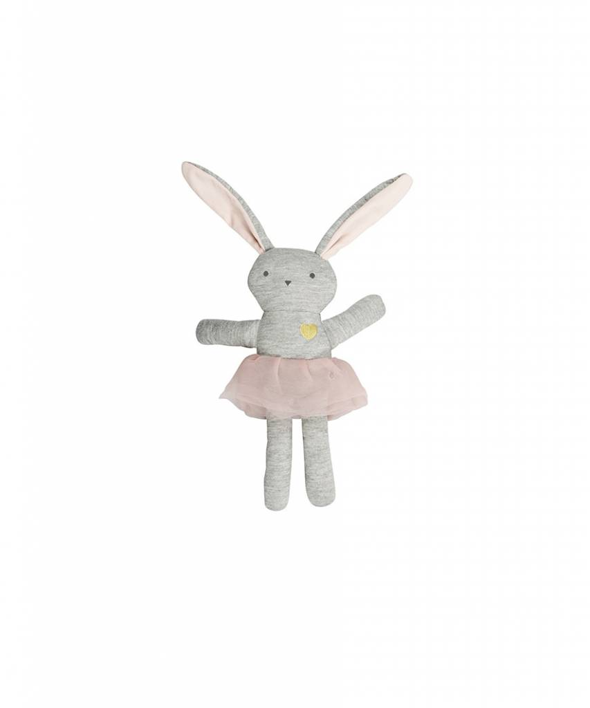 HUX BABY Bunny Toy