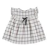 BUHO Georgine Baby Girl Dress