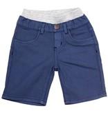 HOONANA Twill Shorts