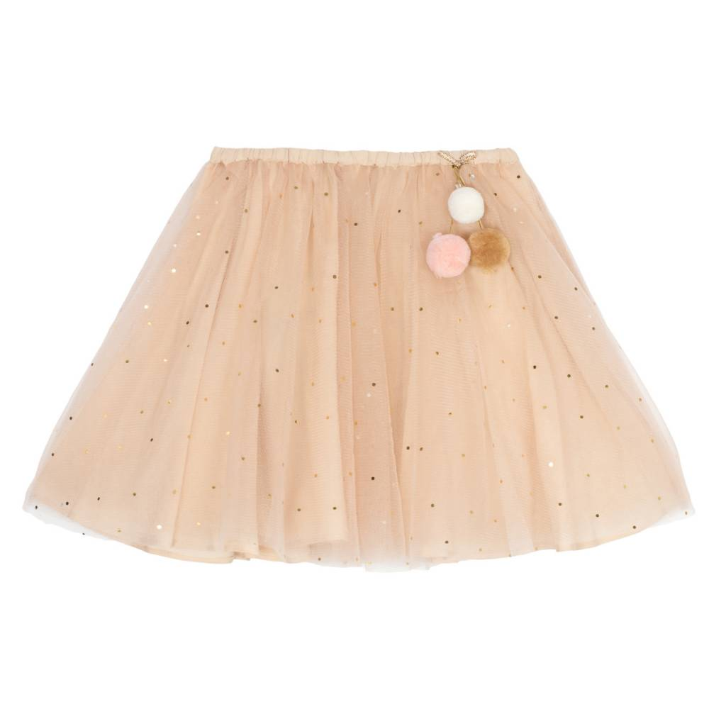 WILD & GORGEOUS Angelina Skirt