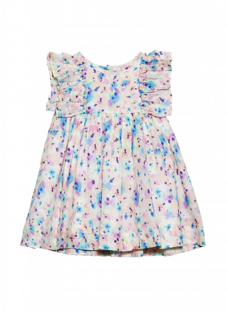TUTU DU MONDE Bubble Breath Dress