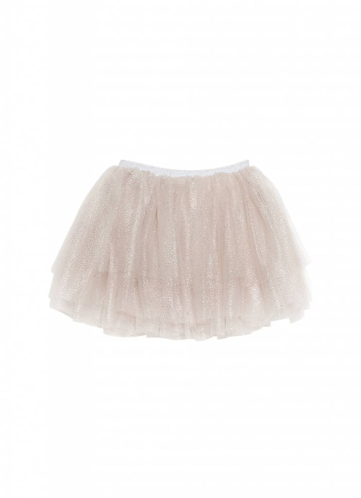 TUTU DU MONDE Pixie Dust Tutu Skirt