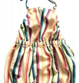 ANTHEM OF THE ANTS Baby Beach Halter