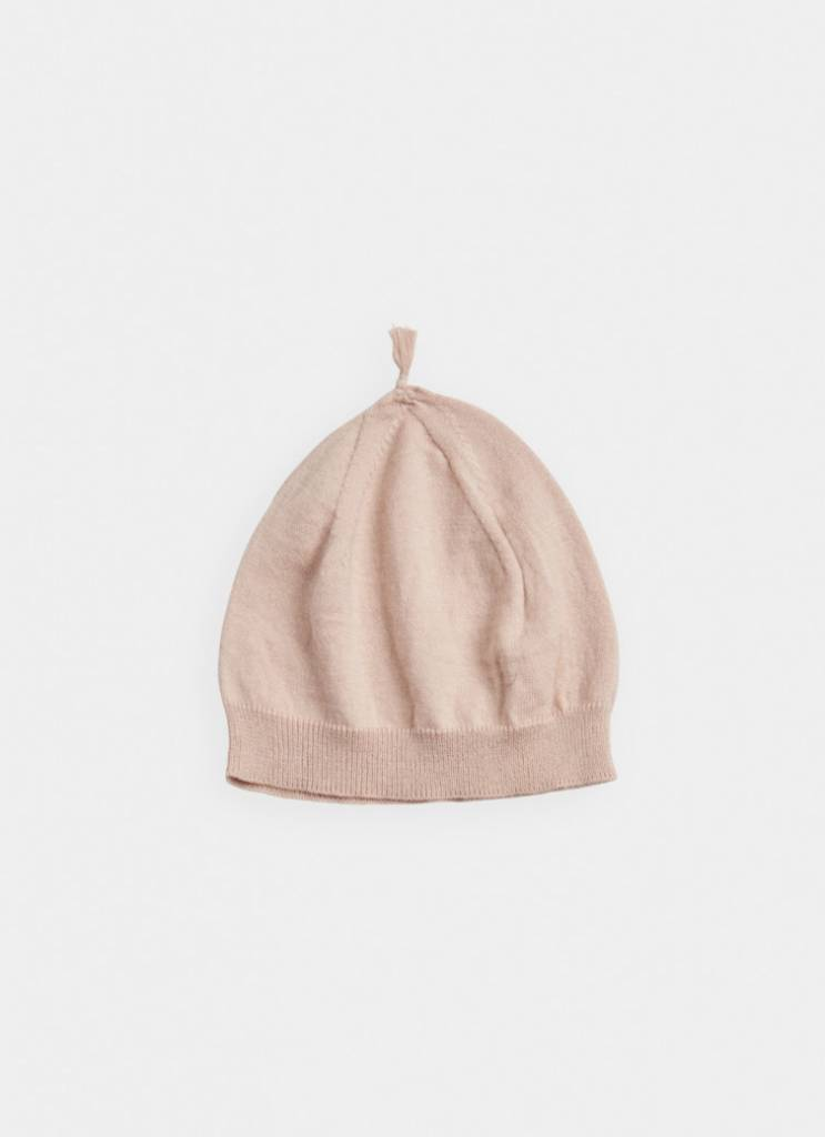 BELLE ENFANT Cotton Hat