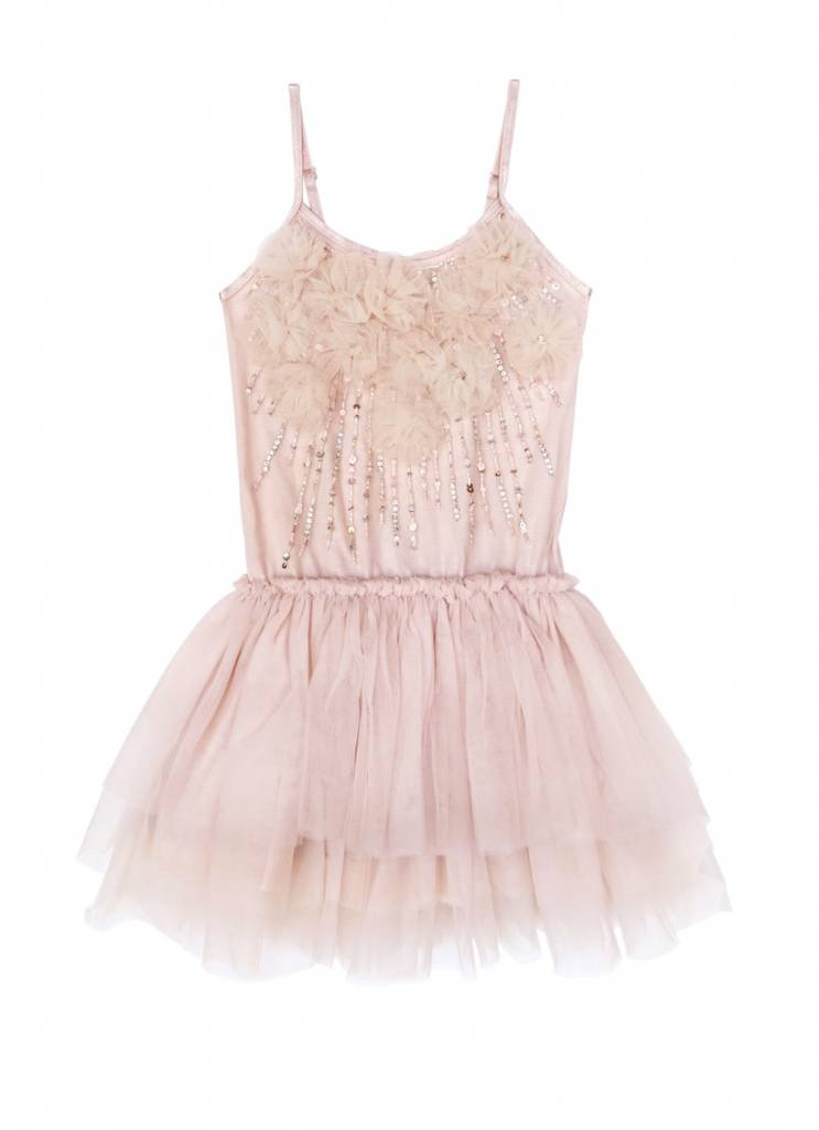 TUTU DU MONDE Daisy Tutu Dress