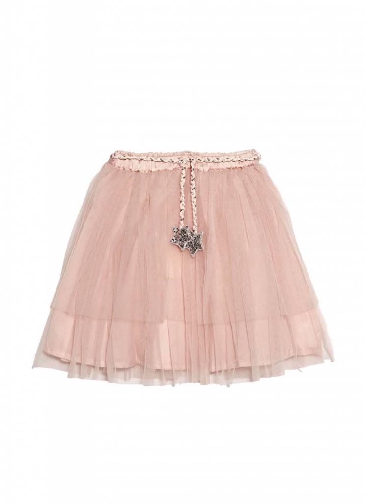 TUTU DU MONDE Happy Daze Tutu Skirt