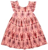 PINK CHICKEN Liv Dress