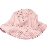 PINK CHICKEN Sun Hat