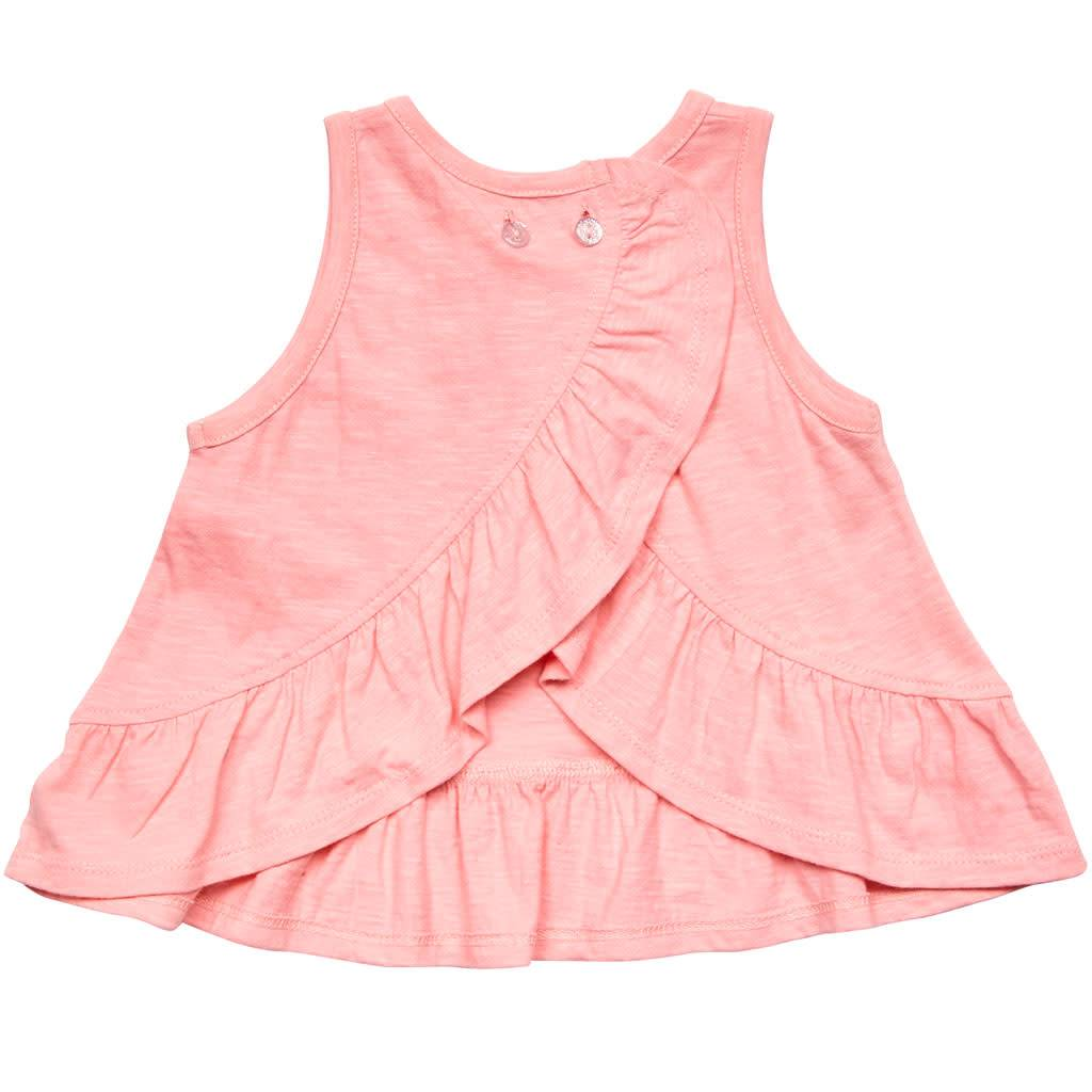 PINK CHICKEN Joy Top