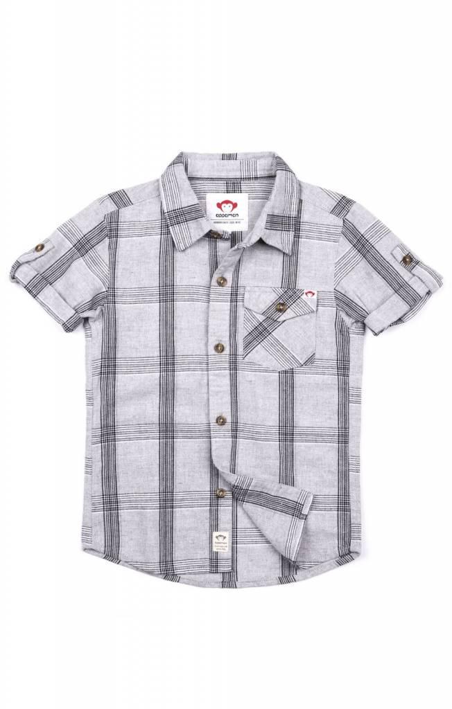 APPAMAN Benson Shirt