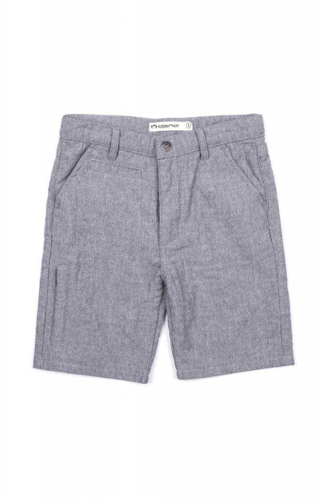 APPAMAN Coastal Short