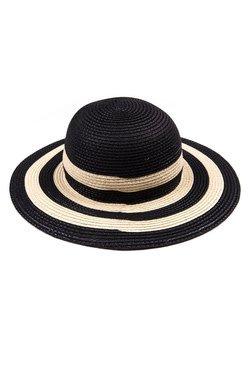 APPAMAN Amada Sun Hat