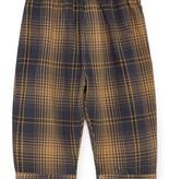 BOBO CHOSES B.C. Straight Trousers