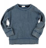 APPAMAN Highland Sweatshirt