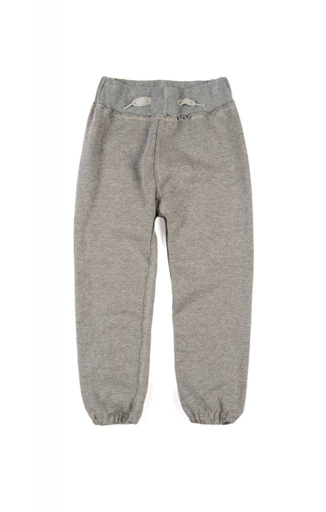 APPAMAN Baby Gym Sweats