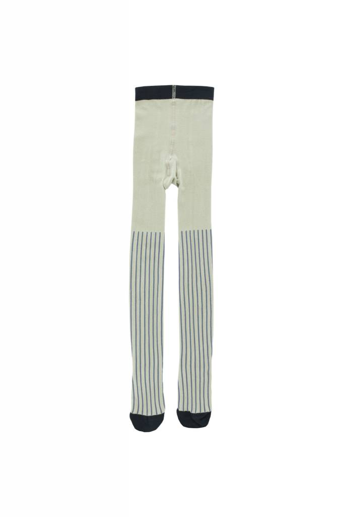 TINY COTTONS Stripes Tights