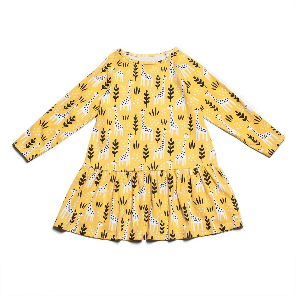 WINTER WATER FACTORY Chicago Dress