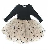 PETITE HAILEY Mia Tutu Dress