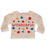 PETITE HAILEY Wonderful Sweater