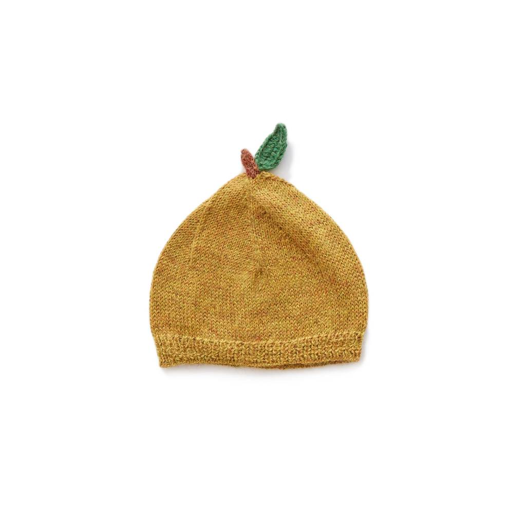 OEUF Pear Hat