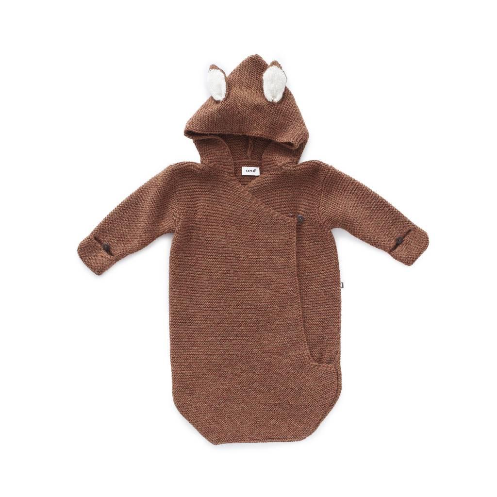 OEUF Bambi Wrap
