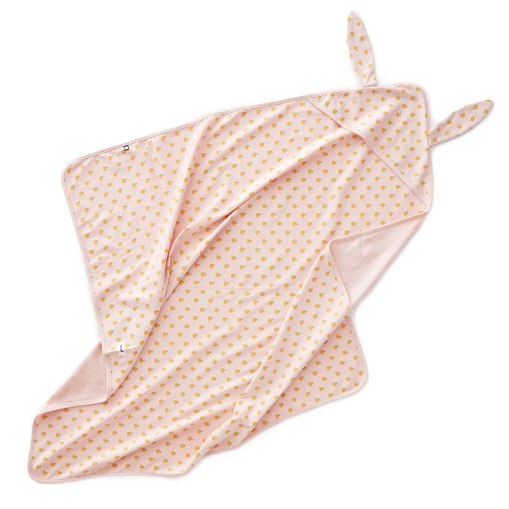 OEUF Bunny Blanket