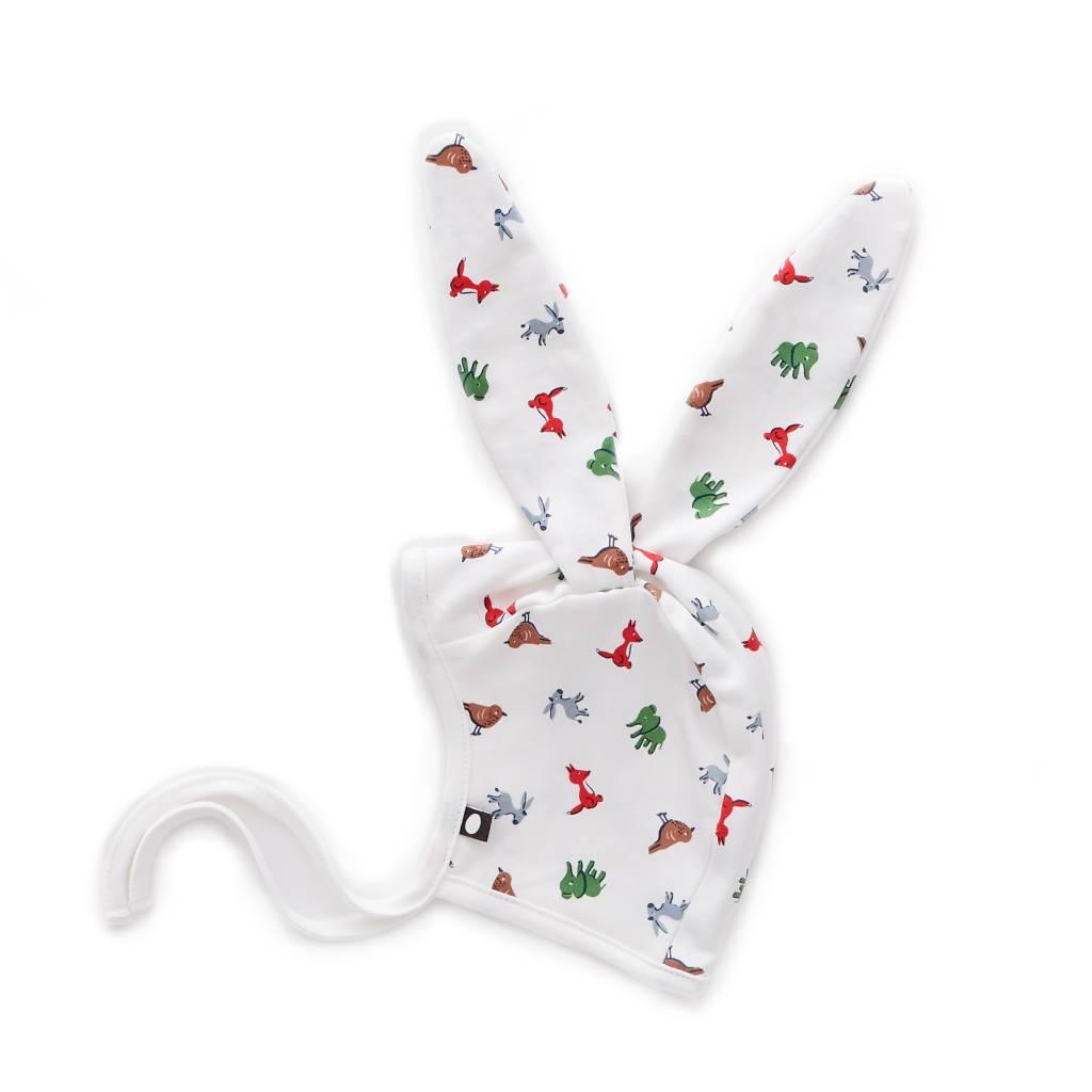 OEUF Bunny Hat