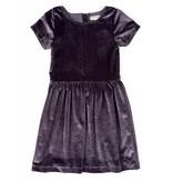 APPAMAN Kelsey Dress