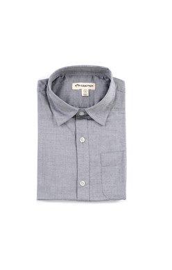 APPAMAN Standard Shirt