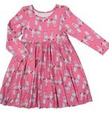 APPAMAN Steph Dress