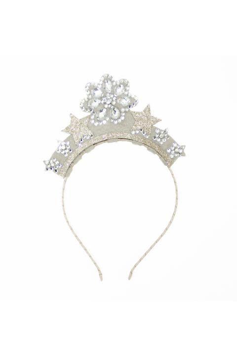 PLUM Tabitha Headband