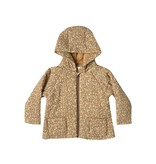 RYLEE AND CRU Baby Crepe Jacket