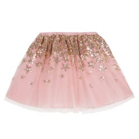 WILD & GORGEOUS Solstice Skirt