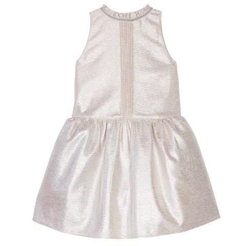 WILD & GORGEOUS Giselle Dress