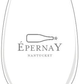 Epernay Govino Wine Glass