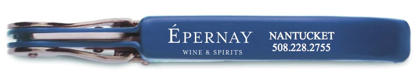 Epernay Corkscrew