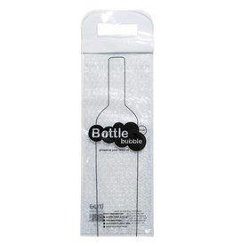 TRUE Bottle Bubble Protector - Single