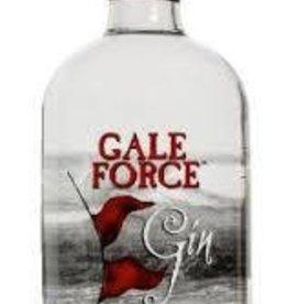 Triple Eight Gale Force Gin 750ml