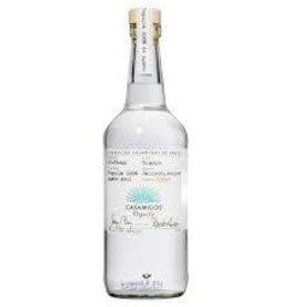 Casamigos Tequila Blanco 750ml