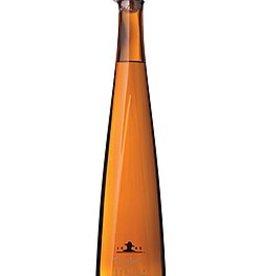 "Don Julio Tequila ""1942"" Anejo 750ml"