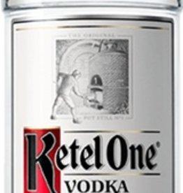 Ketel One Vodka 1.0L