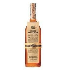 Basil Hayden's Bourbon 750ml