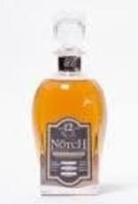 "Triple Eight ""The Notch 12 Year"" Single Malt Whisky 750ml"