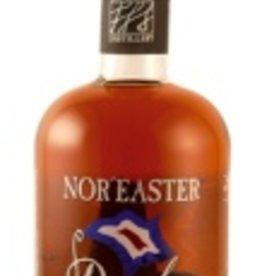 Triple Eight Nor'Easter Bourbon 750ml
