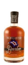 Triple Eight Nor'Easter Bourbon 750ml