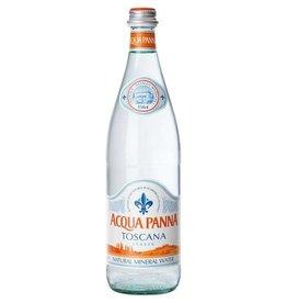 Acqua Panna 750ml Single